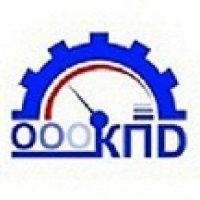 Изготовление нестандартного оборудования Фильтры сетчатые (57858)
