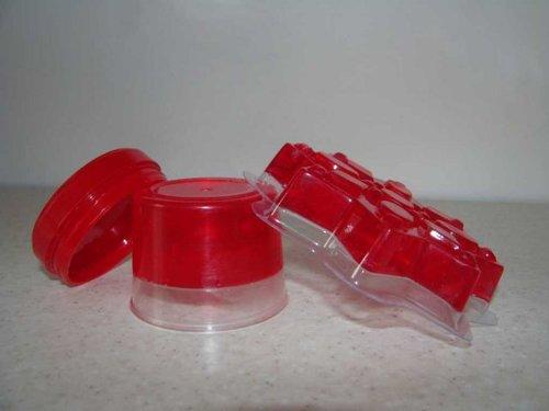Как открыть бизнес по производству гелевых ароматизаторов?