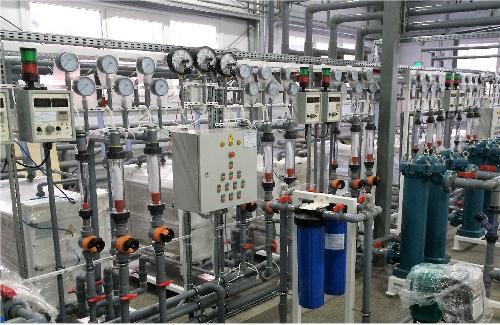 Прочее Кислая молочная сыворотка: инновационная технология переработки. (95990)