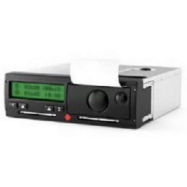 Скупка радиодеталей в тольятти дорого