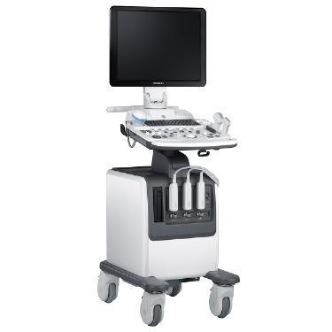 Принтер sony up-897md предназначен для распечатки изображений, выводимых на видеомонитор